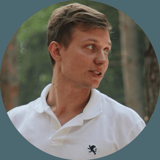 Aleksej-Liger